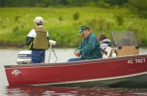mi dnr boating recreation michigan inland lakes partnership