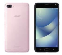 Asus Zenfone 4 Max Plus tr 232 s bien pour le prix asus zenfone 4 max plus zc554kl
