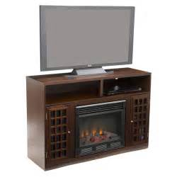 review wildon home bismark 48 tv stand with electric