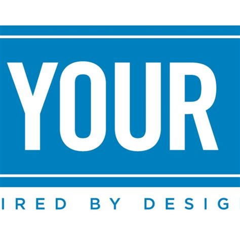 your the now enter the your challenge now design indaba