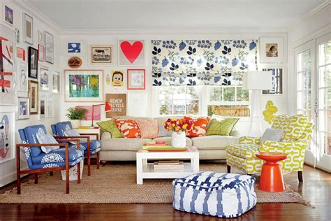 family friendly living rooms family friendly living rooms 36 family friendly living