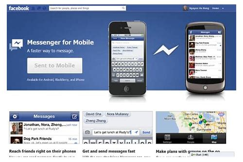 quelles application telecharger pc facebook