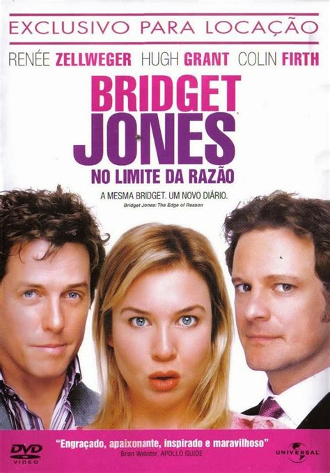 se filmer the favourite gratis assistir bridget jones no limite da raz 227 o dublado