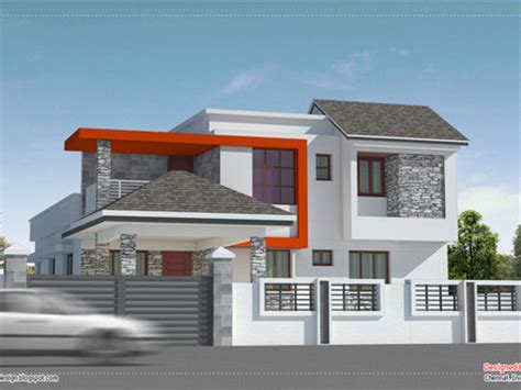 2600 sq feet kerala model house house design plans indian houses portico model bracioroom