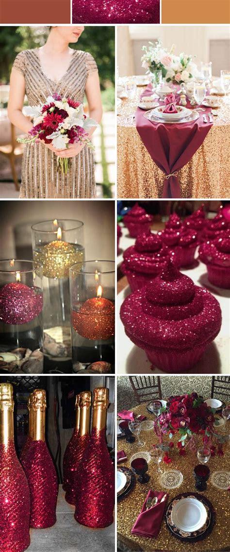 25 best ideas about burgundy decor on