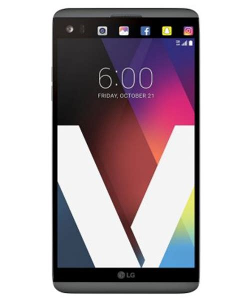 best android mobile phones 2018, money value
