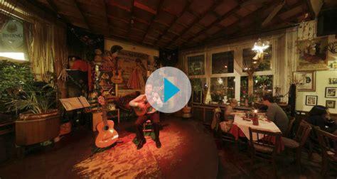 Spanisches Restaurant Neumünster by Iq Medien Videoproduktion Virtuelle Touren