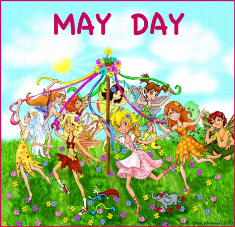 day by day come what may day by day may day clip art bing images