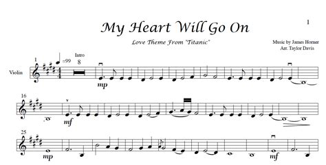 Download Mp3 Free My Heart Will Go On | my heart will go on piano instrumental free download
