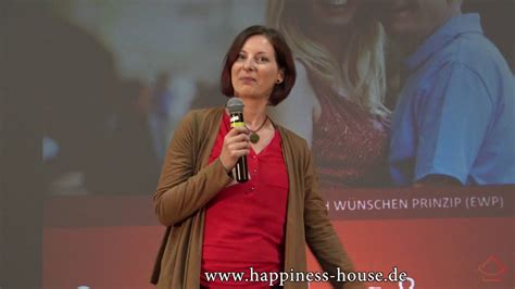 happiness house happiness house und mireya youtube