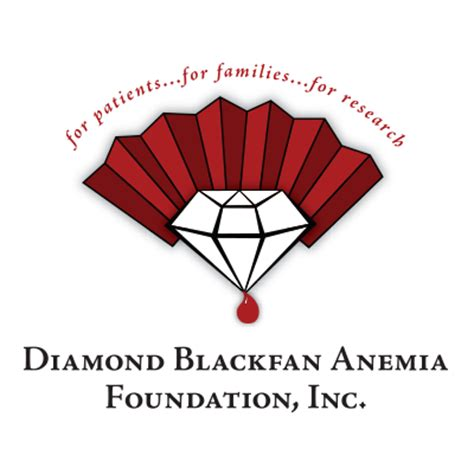 black fan anemia blackfan dbafoundation