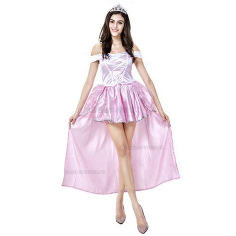 sissy dress get cheap sissy dresses aliexpress alibaba