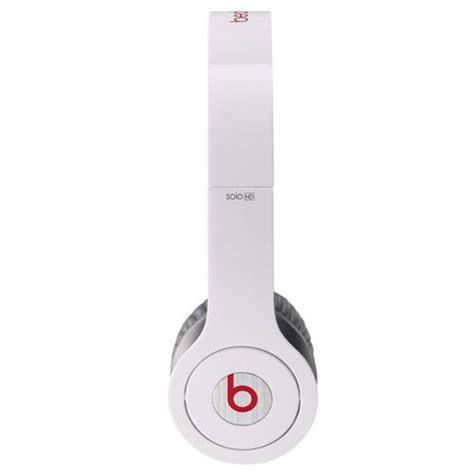 Headphoneheadsetheadsfree Hd Beats By Dr Dre fone de ouvido beats hd branco beats by dr dre