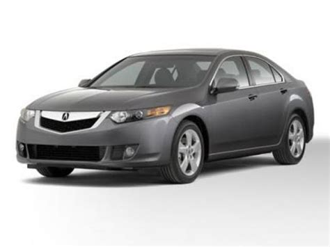 best car repair manuals 2011 acura tsx head up display service manual how to replace heads 2011 acura tsx 2010 acura tsx how to replace the head