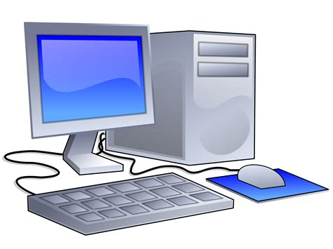 computer clip computer clip free free clipart images 3