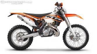 Dirt Bikes Ktm 2014 Ktm Dirt Bike Models Photos Motorcycle Usa