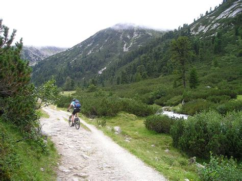 Ride For Mba by Fuelling Your Mtb Ride The Mba Podcast Mountain