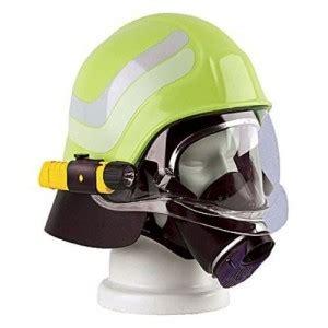 Helm Pemadam helm pemadam kebakaran distributor alat pemadam