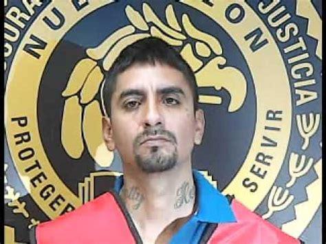 zetas member confessed to killing 75 people youtube