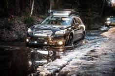 Subaru Outback Modifications 1000 Ideas About Subaru Outback On Subaru