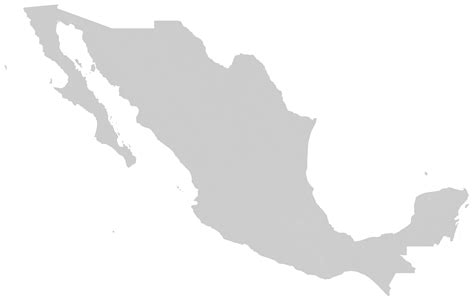 file mexico k 246 ppen svg wikimedia commons file municipalities of mexico svg wikimedia commons
