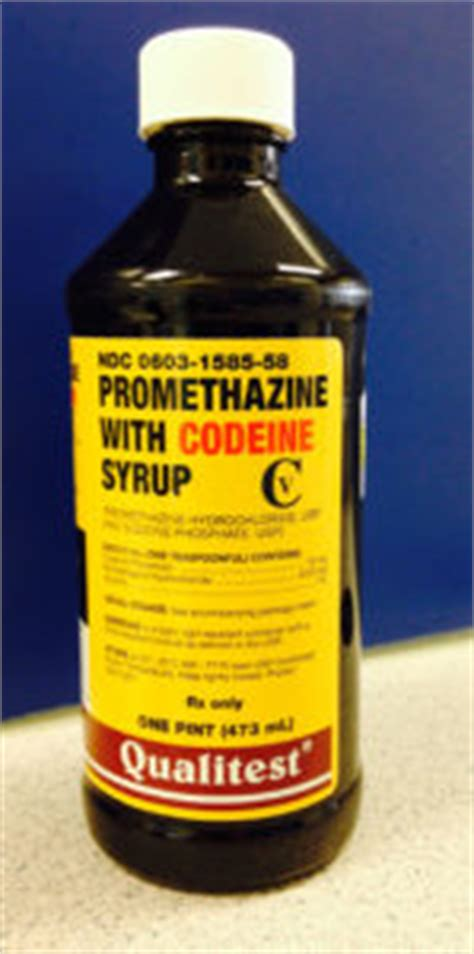 Rapid Detox From Hydrocodone by Hydrocodone Addiction Rapid Supervised Detox Bay Area