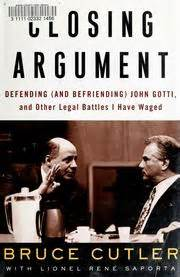 opening arguments books closing argument 2003 edition open library