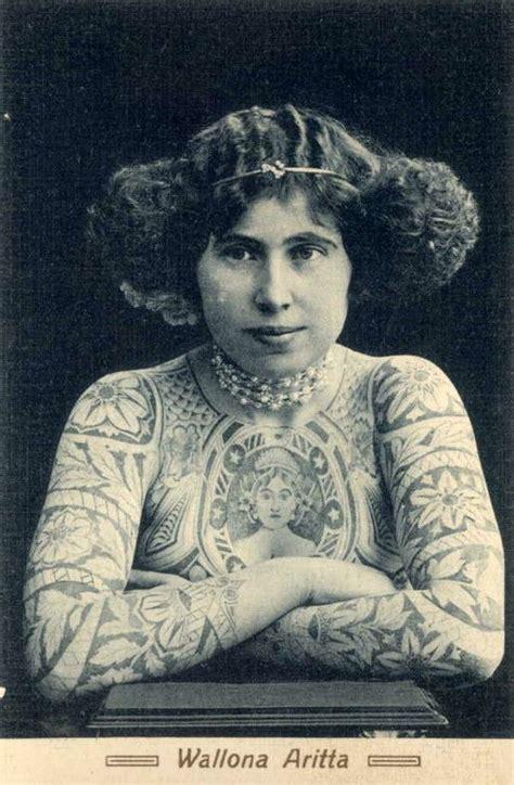 imagenes de tatuajes retro fotos antigas de pessoas tatuadas 68 fotos vintage