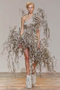 iris van herpen quot wilderness embodied quot couture show wired