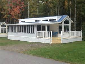 1 Story House Plans With Wrap Around Porch rvs park models mobile homes amp modular homes products