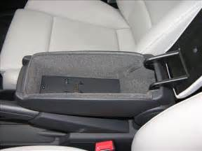 Audi A4 Armrest Audi A3 Repair How To Repair The Armrest Of Audi A3