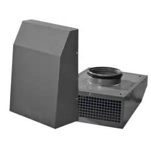 bathroom exhaust fan outside wall vents 306 cfm power 8 in wall mount exterior centrifugal