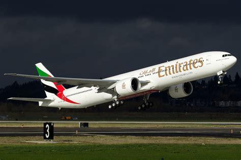 emirates to bali emirates adds flights to bali news breaking travel news