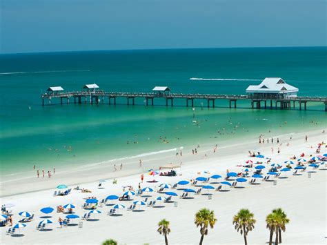 Clearwater Florida Records Things To Do In Clearwater Florida Clearwater Attractions Clearwater Travel Guide