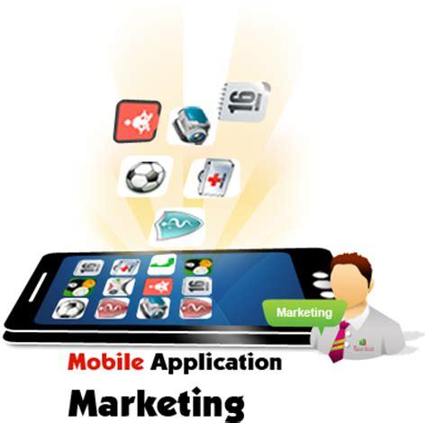 mobile application marketing mobile application marketing