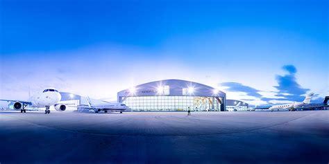 amac aviation amac aerospace neue wartungsprojekte und eine