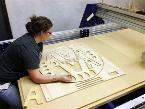 classes  diy cnc prototyping industrial design cad