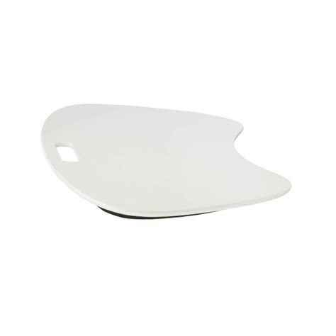 honey can do lap desk honey can do portable lap desk in white tbl 06320 the