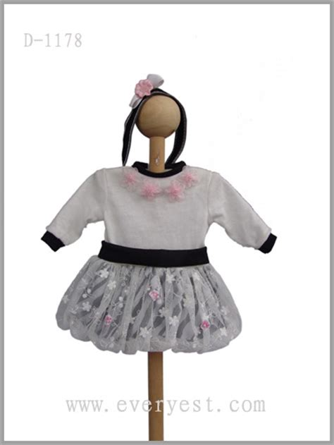 design american girl doll clothes fashion design american girl doll clothes