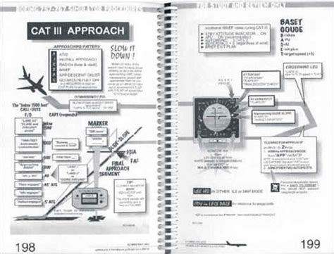 printable survival instructions the unofficial boeing 757 767 simulator checkride survival