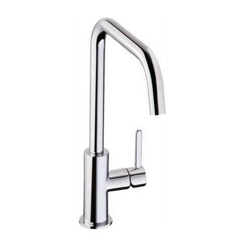 kitchen sinks with taps abode althia chrome tap at1258 kitchen sinks taps