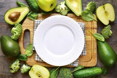 avocado in cucina ricette con avocado 5 idee nutrienti e gustose ricette