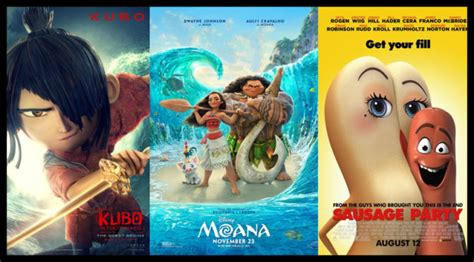 film recommended desember 2017 best animated films of 2016 10 1list cinema forensic