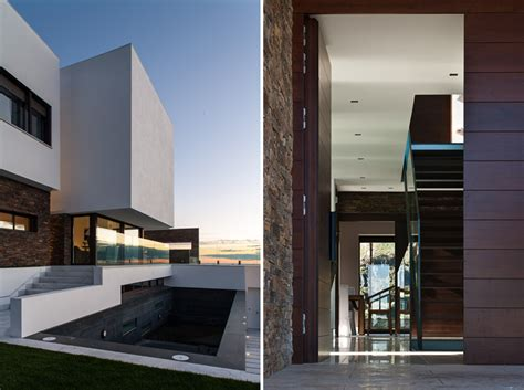 ap design house instagram ap house by mvn arquitectos overlooks the mediterranean sea