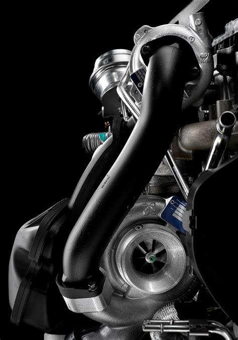 volvo  sequential twin turbo diesel engine euro  volvo car group global media newsroom