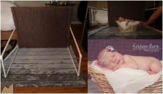 Infant Photo Props The 3 Most Important Newborn Photography Props You Will Buy Inspire Me Baby