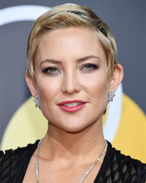 hair styles for short hair 30 best short hair styles bobs pixie cuts and more