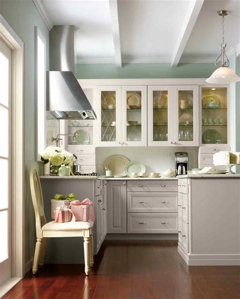 martha stewart kitchen ideas martha stewart living kitchen designs from the home depot