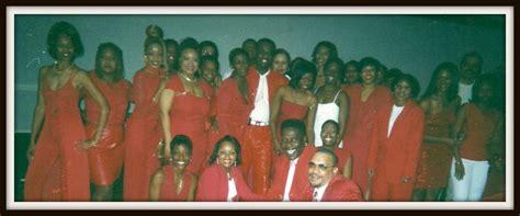 dallas swing club dallas and houston dance association
