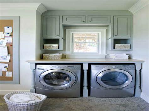 interior design small laundry room small laundry room ideas with window home interior design